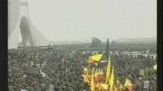 World News - From Iran - Millions March - Press TV