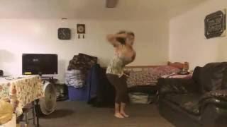 Baby Ko Bass Pasand Hai | SULTAN | Dance