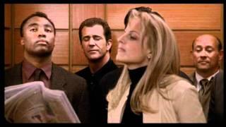 what-women-want - Do que as mulheres gostam - Com Mel Gibson e Helen Hunt