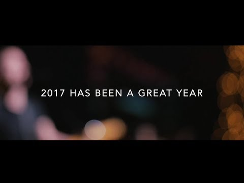 Xxx Mp4 Valley Vegas 2017 Year In Review 3gp Sex