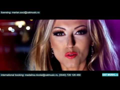 Xxx Mp4 Andreea Balan Crazy About You Official Video 3gp Sex