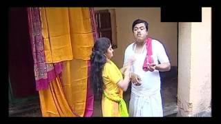 Sindura Kini Nela_ Jhia Jiba Shasughara_ Marriage Songs_Modren