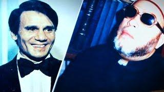 اقوى خطب الشيخ كشك الممنوعة من النشر - وفاة عبد الحليم حافظ والحكام العرب العملاء