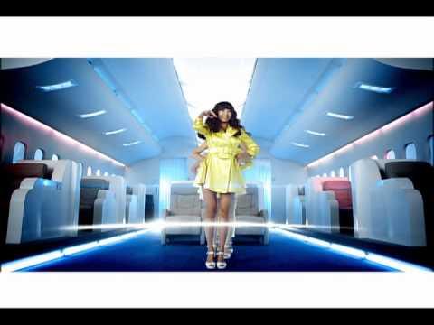 Xxx Mp4 씨스타 SISTAR 가식걸 Music Video Shady Girl 3gp Sex