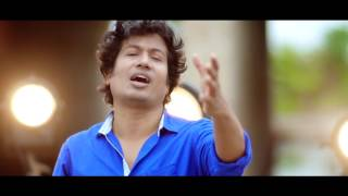 BANGLA NEW MUSIC VIDEO | AK AKASH  RASHED & NISHITA| DIRECTED BY | SOUMITRA GHOSE EMON