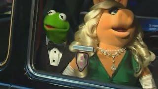 The Muppets: Miss Piggy und Kermit trennen sich