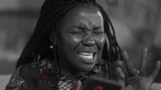 Ishi Bila Wasi ukiwa na RED toka Vodacom