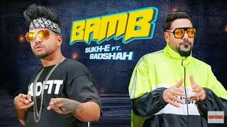 Bamb Badshah Sukh E Whatsapp Status Video Latest Punjabi Song