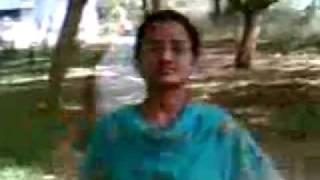 swetha basu hot videos