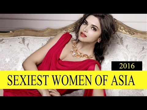 asian single women in amherst junction Chat live with beautiful asian women from china, philippines, thailand and vietnam, meet in person asian women on our monthly.