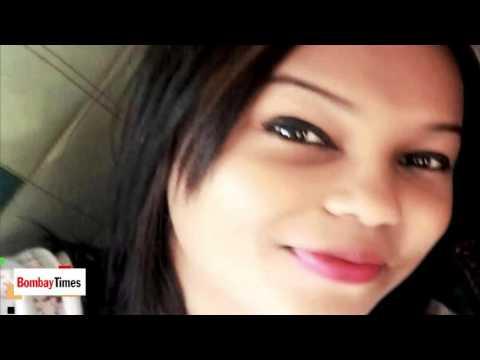 Bollywood Actress Ruksar Khan Passes Away Due To Drug Overdose At 21