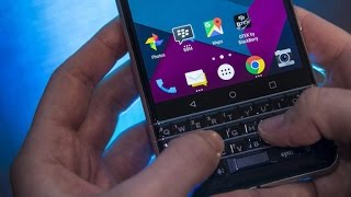Mobile World Congress previews new mobile phones