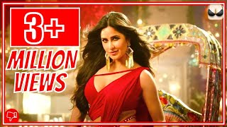 [107] Katrina Kaif's 2019 Hot Dance Collection