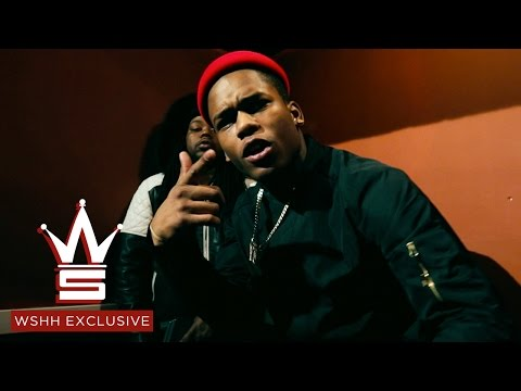 Xxx Mp4 Lud Foe In Out WSHH Exclusive Official Music Video 3gp Sex