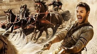 Ben Hur Full Movie In English   New Action Movies 2016 Full Movie English Hollywood