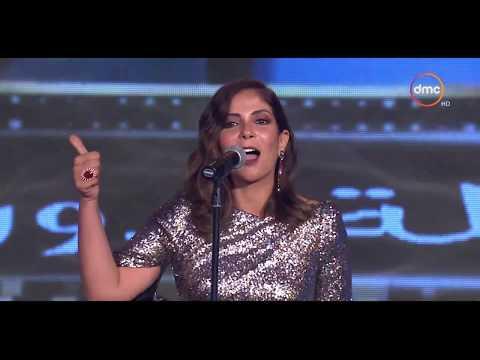 Xxx Mp4 مني زكي تهدد أحمد حلمي Quot خاف مني يا حلمي هاوريك Quot حفل توزيع جوائز السينما العربية 3gp Sex
