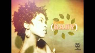 Juaninacka - Funk baby!!! (M.I.L.F. Julio)