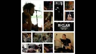 M Clan - Santa Lucia Acustico
