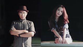 โสดไม่ซิง:บุญชม[Official MV]