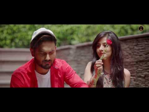 Xxx Mp4 RED ROSE PUNJABI SONG BY TAZZ LATEST PUNJABI SONG 2017 MALWA RECORDS 3gp Sex
