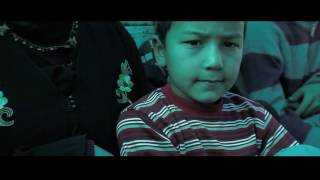 SIRAT (2016) - Teaser
