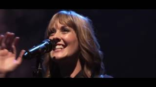 Hillsong United Aftermath Live In Miami  HD Full Concert