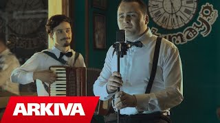 Dardan Pepkolaj - Zemer ti (Official Video 4K)