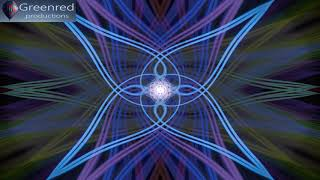 8 Hour Study Music with Binaural Beats, Focus Music, Super Intelligence, Concentration Music