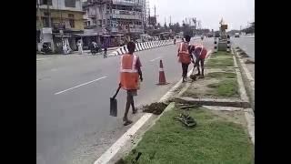 Jagiroad Town Child Labour
