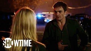 Homeland | 'Few Questions' Official Clip | Season 2 Episode 11
