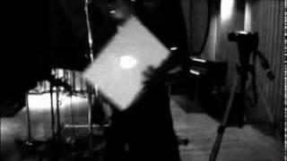 Lil Wayne - That Flower ( Damn Damn) OFFICIAL Studio Footage