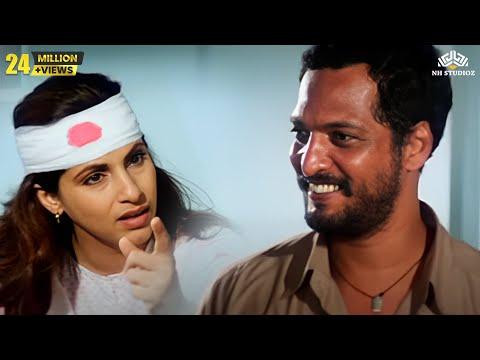 Xxx Mp4 Nana Patekar And Dimple Kapadia Comedy Scene Krantiveer Movie 3gp Sex
