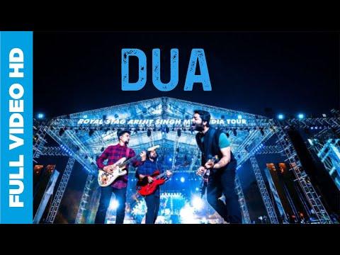 Xxx Mp4 Arijit Singh Mtv India Tour Dua Full Show Arijit Singh Live Performance 3gp Sex