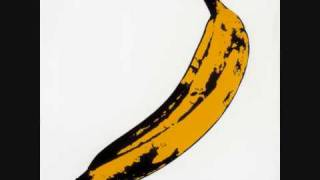 Velvet Underground-Venus In Furs [original take]