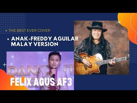 Xxx Mp4 Anak Versi Felix Agus AF3 3gp Sex