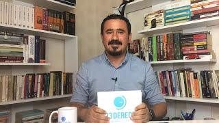 AKP'nin Son Dönemeci: ADALET