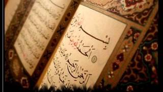 سورة الصافات كاملة بصوت ناصر القطامي .. Assaffat