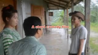 Phun Trailer। chakma new short comedy film।