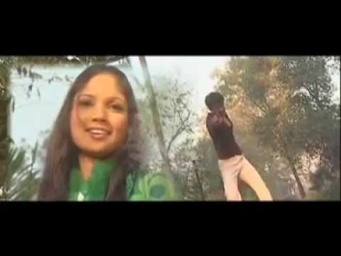 Xxx Mp4 Hum Tum Mil Rahe Hai Hot Xxx Jay Yadav Salman Khan Shahrukh Khan Amir Khan Sunny Liyoni 3gp Sex