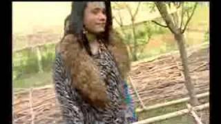 Ak tokro valobasha -Jessy-  upload by Md Ratan-01715333701