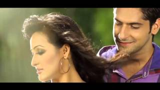 Manena mon Imran & Puja 2013 Bangla Music Video Full HD 1080p