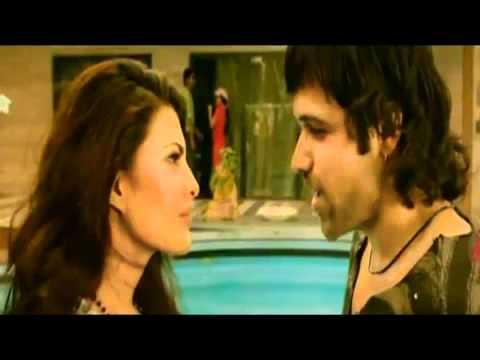 Xxx Mp4 Phir Mohabbat Full Song HD Murder 2 2011 Ft Emraan Hashmi Jacqueline Fernandez Flv 3gp Sex
