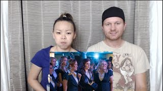 Pitch Perfect 3 Official Trailer - Reaction & Review
