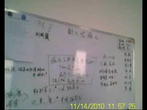 中国精神病院里的罪恶