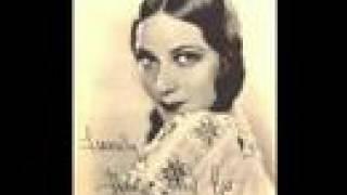 Dolores del Río -