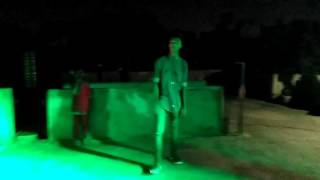 Solo dance 2017 rakesh dancer