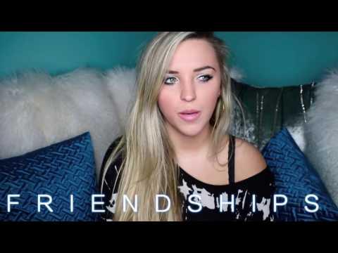 watch Fake Friends, Sex, Love & Loss