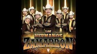 Los Hermanos Zamarron En El Festival Navidad En El Campo Saltillo 2015