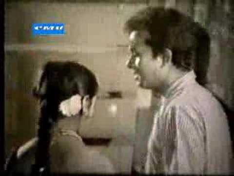 bangla old songs