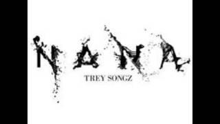 Trey Songz NaNa (Dirty Version)